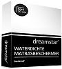 Dreamstar Waterdicht matrasbeschermer