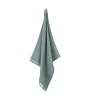 Livello keukendoek kitchen lover groen